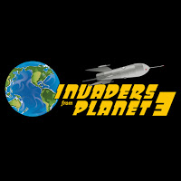 Invaders_planet3