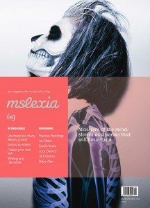 Issue69-216x300