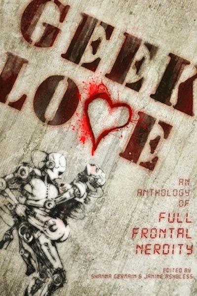 geek-love-cover