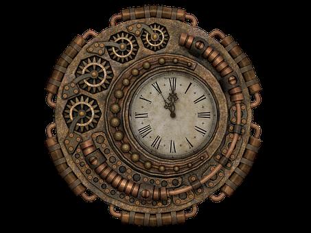 clock-1516967__340