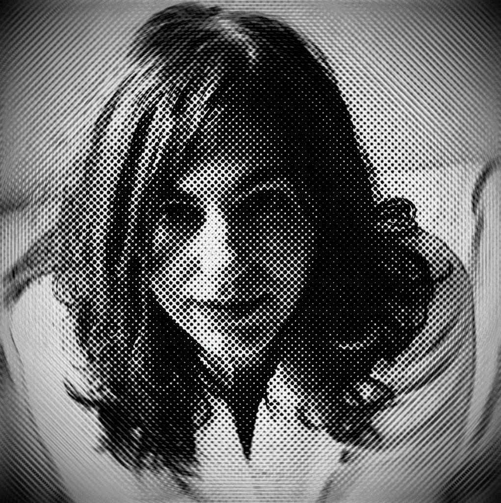 zandra renwick